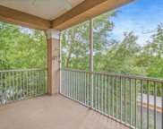 8601 BEACH BLVD Unit 1309, Jacksonville image