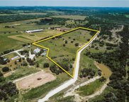 TBD - Tract A 12.179 Mcgregor Lane, Dripping Springs image