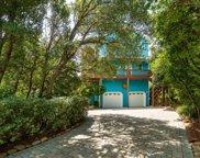 103 Nina Drive, Emerald Isle image