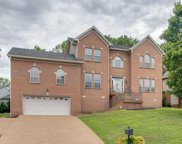 424 Chickasaw Trl, Goodlettsville image