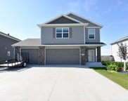 1307 Southwood Drive, Dilworth image