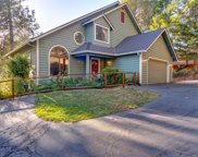 16061  Brewer Road, Grass Valley image