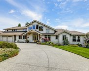 15223 Broadway Ave, Snohomish image