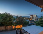 129B Debeck Street, New Westminster image