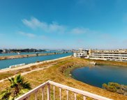 6220     Pacific Avenue   303, Playa Del Rey image