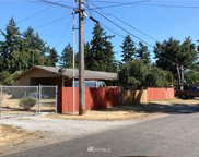 10415 Wilkeson Street S, Tacoma image