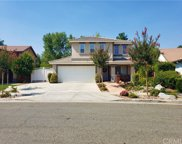 1493 Willowbend Way, Beaumont image