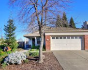 1130  Corfield Drive, Roseville image