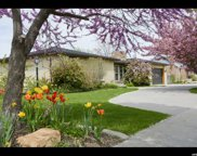 1142 W Shields Ln S, South Jordan image