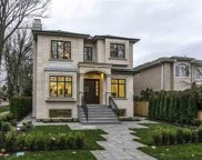 2999 W 39th Avenue, Vancouver image