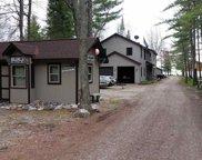 6421 E Houghton Lake Drive, Houghton Lake image