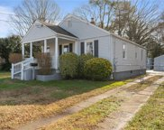 953 Alma Drive, North Norfolk image