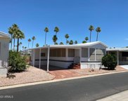 7750 E Broadway Road Unit #674, Mesa image