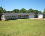 428 Broyles Point Road, Townville image