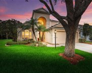 7236 Spoonflower Court, Lakewood Ranch image