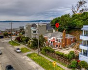 3136 Alki Ave SW, Seattle image