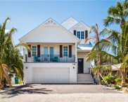 118 Peppertree Lane, Anna Maria image