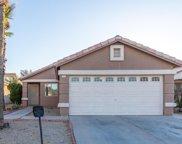 4819 N 84th Drive, Phoenix image