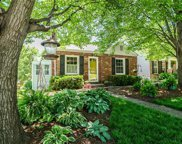 9102 White  Avenue, Brentwood image