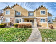 805 Summer Hawk Dr Unit #5, Longmont image