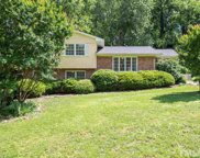 324 Latimer Road, Raleigh image