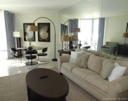 17375 Collins Ave Unit #2303, Sunny Isles Beach image
