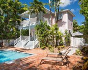 277 Golf Club Drive, Key West image