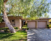 18 EMERALD DUNES Circle, Henderson image