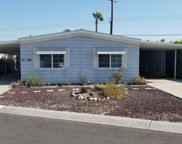 32560 Southern Hills Avenue, Thousand Palms image