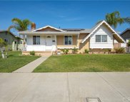 5891 Orange Avenue, Cypress image