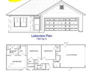 4660 Runaway Bay Lane, Wilmington image