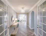 16445 Carrara Way Unit 10-302, Naples image