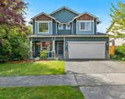 6812 279th St NW, Stanwood image