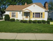 2909 South 12Th Avenue, Broadview image