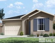 7255 Rutherford Dr Unit Homesite 175, Reno image