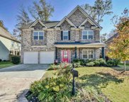 204 Carters Creek Court, Simpsonville image