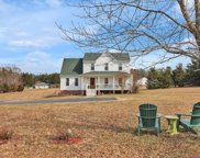 1210 Rocky Ford Road, Powhatan image