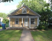 1513 S Ash Avenue, Independence image