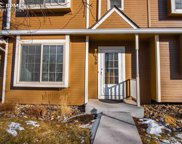 950 London Green Way, Colorado Springs image