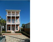 6724 Beach Drive, Panama City Beach image