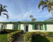 5301 Privet Place Unit #C, Delray Beach image