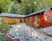 15845 4th Ave SW, Burien image