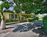 319 Country Club Drive, Tequesta image