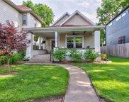 1419 Pleasant Street, Indianapolis image