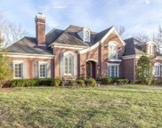 1406 Willowbrooke Cir, Franklin image