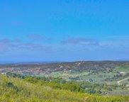 12155 Saddle, Carmel Valley image