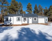 12393 Bear Den Lane, Conifer image