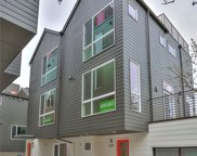 14317 Phinney Ave N Unit A, Seattle image