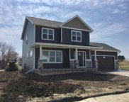 4135 Parker Ct, Deforest image