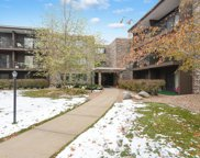 4100 Parklawn Avenue Unit #210, Edina image
